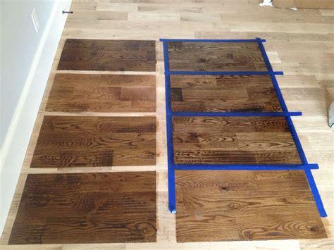 duraseal stain colors duraseal wood floor stain colors gurus floor engineered
