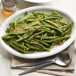 vegetable side dish recipes thanksgiving healthy thanksgiving vegetable side dish recipes eatingwell