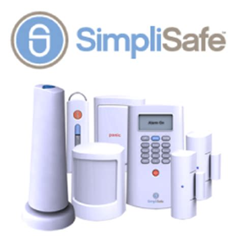 in home safety guide