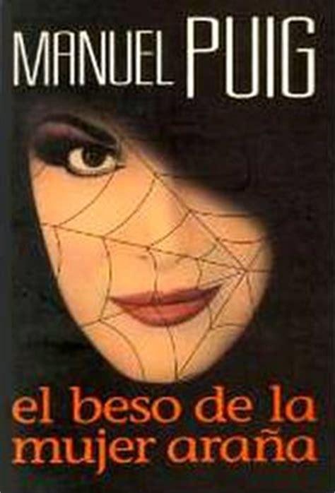 libro el beso de la novela el beso de la mujer ara 241 a ayuntamiento de albacete
