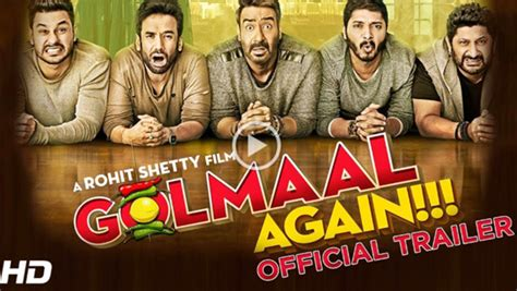 download mp3 from golmaal again golmaal again official movie trailer