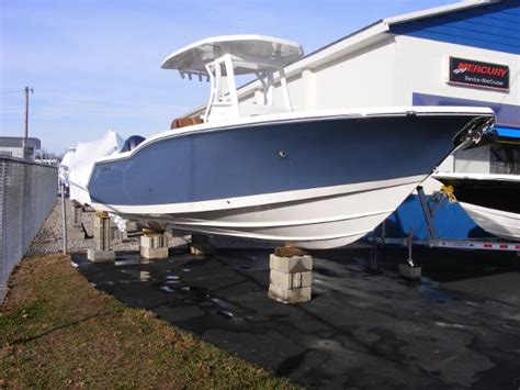 tidewater boats brick nj tidewater boats 252 cc boats for sale boats
