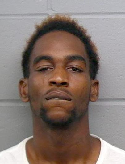waffle house cordele ga waffle house robbers apprehended cordele dispatch