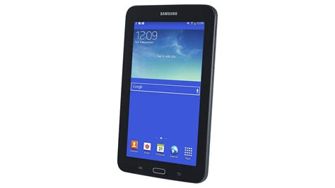 Samsung Galaxy Tab 3 Lite Putih samsung galaxy tab lite and conclusion 2 expert reviews