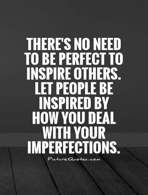 No Need To by Inspire Others Quotes Quotesgram