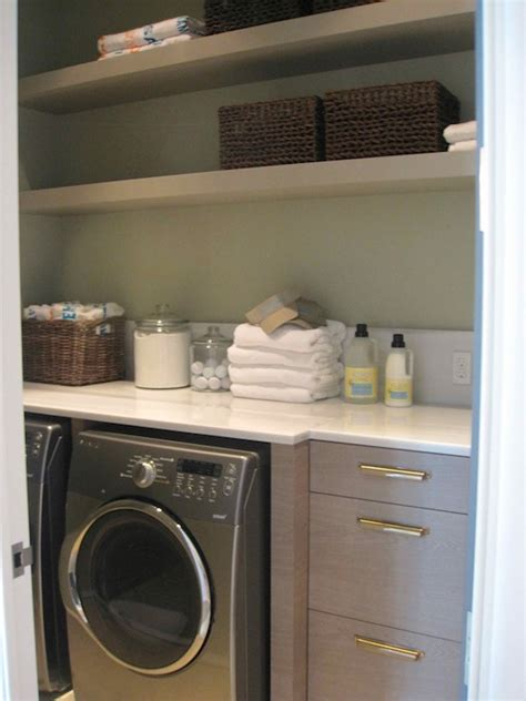laundry room paint colors contemporary laundry room pratt and lambert moss lake the
