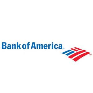 Girlfriend picture of bank of america of bank of america served