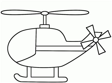 Lego Helicopter Coloring Pages Coloring Pages Helicopter Coloring Page