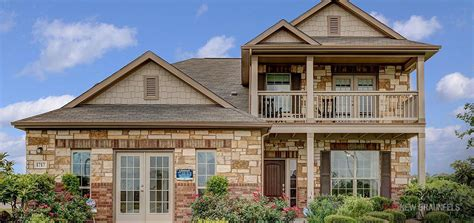 new braunfels home builders home builders in new braunfels tx home review