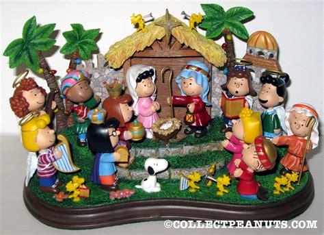 peanuts danbury mint figurines collectpeanuts com