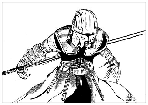 sith coloring pages wars sith par valentin coloring pages for