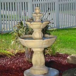 backyard bird baths 57