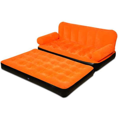 buy royal home ultimate sofa bed at best price