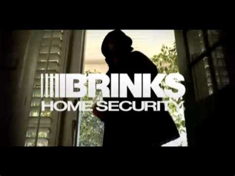 broadview security the next generation of brink s home
