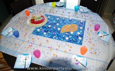 Kindergeburtstag Spiele Mit Wasser 4538 by Meerjungfrau Kindergeburtstag
