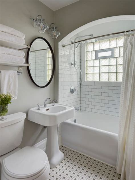 small victorian bathroom small victorian bathroom design ideas renovations photos