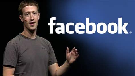 mark zuckerberg biography and history of facebook quot musulmans nous nous battrons pour vos droits quot lance