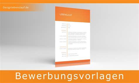 Anschreiben Bewerbung Ausbildung Versicherungskaufmann Lebenslauf Design Zum Designlebenslauf De