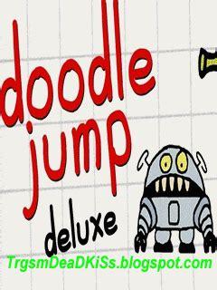 doodle jump deluxe flash hd new doodle jump deluxe by mr goodliving ltd 2011 en
