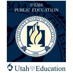 Utah Office Of Education by Ed Officials Respond To Anti Common Resolution Kuer
