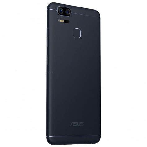 Asus Zenfone 2 Ram 4gb Di Wtc Surabaya asus zenfone zoom s 5 5 inch 64gb 4gb ram ze553kl black jakartanotebook