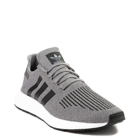 mens adidas swift run athletic shoe journeys