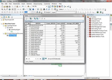 arcgis sde tutorial download free open dbf file arcgis software internetfm
