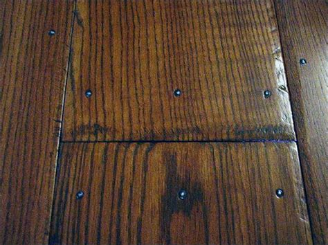 Wide Shiplap Colonial Sense How To Guides Restoration Pine