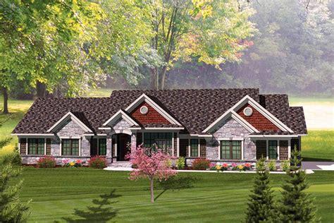 rambling ranch house plans rambling 3 bedroom ranch home plan 89828ah architectural designs house plans