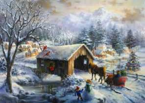 Christmas paintings for sale jesus paintings for sale