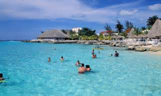 Cozumel Vacation Homes - 10 best places to visit in cozumel tripadvisor