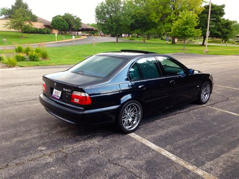 bmw e46 lifier wiring diagram suzuki wiring diagrams