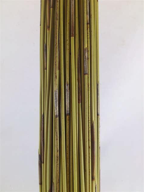 vorhänge 400 cm lang koffieriet naturel 400 gr 80 cm lang bloemschikken