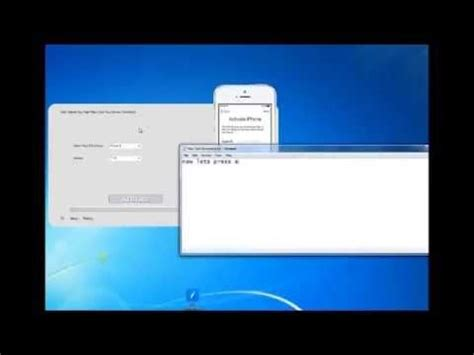 tutorial hack icloud 9 best images about bypass icloud activation video
