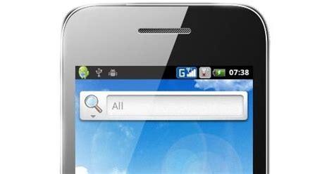 Tablet Cross Dibawah 1jt cross andromeda a25 harga spesifikasi hp android murah di