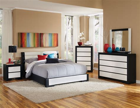 paint ideas for bedroom furniture make your own cool bedroom ideas for sweet home
