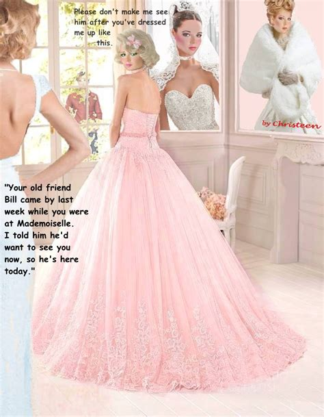 petticoat discipline quarterly castre petticoat art may related keywords castre
