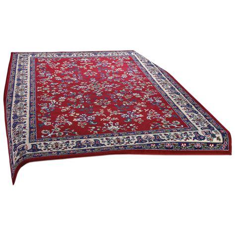 teppiche 60 x 90 cm teppich orient rot 60x110 cm orient teppiche