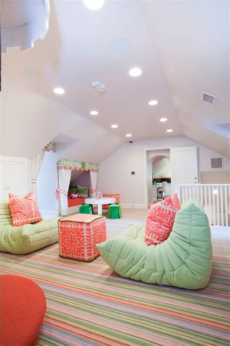 attic dormer bedroom for nipomo where the playroom is now the big house pinterest kid playroom oh baby pinterest playrooms and attic
