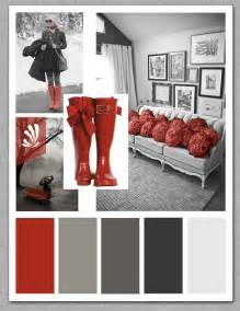 ideas to spice up the bedroom for him ideas to spice up the bedroom heather bates design