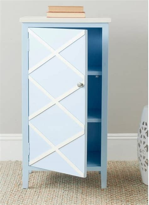 Small White Cupboard For Bathroom 15 Gorgeous And Small White Cabinet For Bathroom From 30