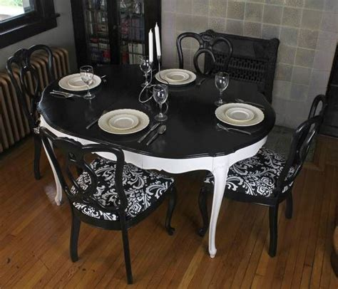 Dining Table Upcycle Ideas 17 Best Images About Dining Room Upcycle Ideas On