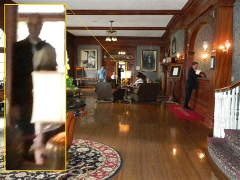 haunted room stanley hotel ghost pics 2012 gallery