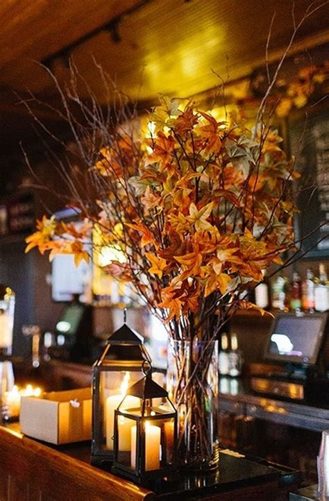 fall decor on sale best 25 pottery barn fall ideas on fall