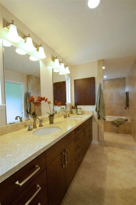 bathroom cabinets san francisco bathroom cabinet refacing traditional san francisco with
