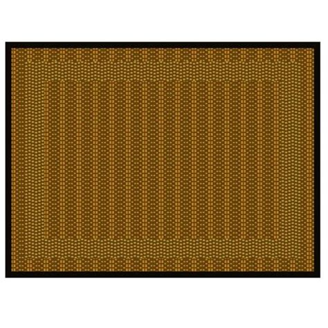 osted rug flatwoven 2 7 quot x4 7 quot ikea rattan rug rugs ideas