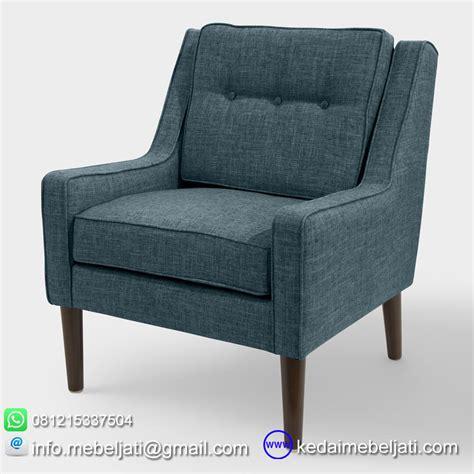 Daftar Kursi Tamu Minimalis beli kursi tamu minimalis seri ruby bahan kayu jati jepara