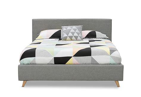 beds bed frames amart furniture