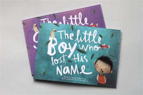 personalized books for children with their picture stunning personalized books for