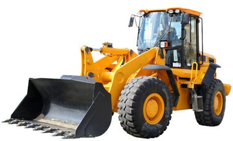 service houston bulldozer services houston local demolition services houston tree removal services